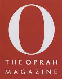 O logo images
