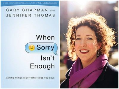 When-Sorry-Isnt-Enough-Rec-Reads